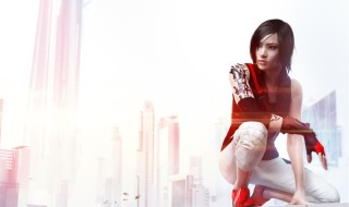 Varios vídeos con gameplay de Mirror's Edge Catalyst y fecha para la beta cerrada