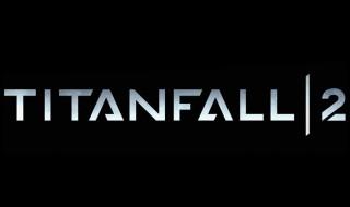 Teaser trailer de Titanfall 2