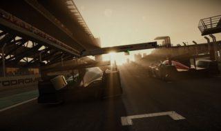 La edición GOTY de Project Cars ya está aquí