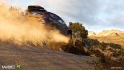 WRC6_Screen_3