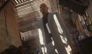 El episodio 3 de Hitman nos llevará a Marrakech a partir del 31 de mayo