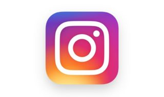 Instagram rediseña su aplicación e icono