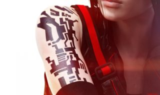 Trailer de lanzamiento de Mirror's Edge Catalyst