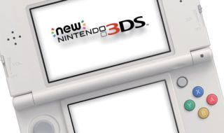 Publicada la actualización 11.0 del firmware de Nintendo 3DS
