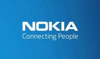 Nokia vuelve al negocio de los smartphones y tablets, ahora con Android