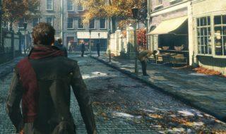 Sherlock Holmes: The Devil's Daughter sufre un ligero retraso pero tiene nuevo trailer