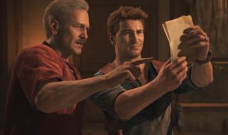 Las notas de Uncharted 4: A Thief's End en las reviews de la prensa