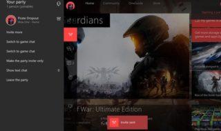 Así funciona Cortana y el resto de novedades de la próxima actualización de Xbox One
