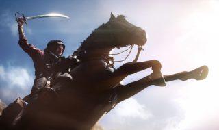 Los nominados a los Game Critics Awards para elegir lo mejor del E3 2016