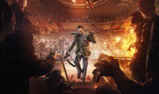 Dead Rising 4 podría salir en PS4, su exclusividad en Xbox One y PC es temporal