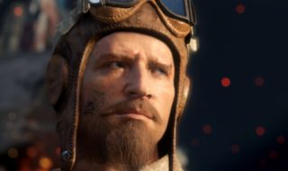 Un vistazo a Gorod Krovi, el próximo contenido zombie de Call of Duty: Black Ops III
