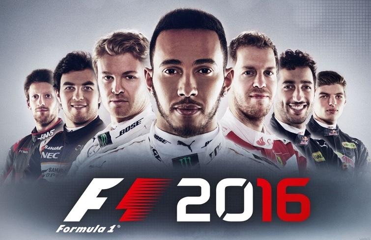 f1-2016-2