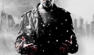 Fahrenheit: Indigo Prophecy llegará remasterizado a PS4 el 18 de julio
