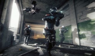 Homefront: The Revolution, oferta de la semana en la Playstation Store