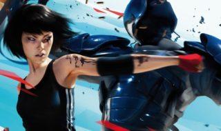 Mirrors Edge Catalyst y Elite Dangerous entre las ofertas de la semana en Xbox Live