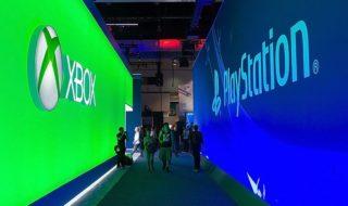 Microsoft y Sony celebrarán eventos en Madrid donde seguir sus conferencias del E3 2016