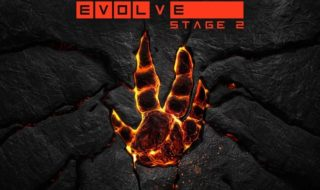 Evolve se pasa al free-to-play en PC