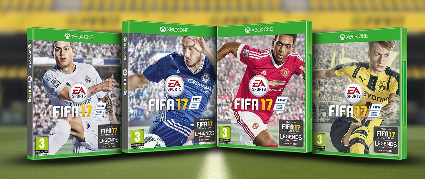 fifa-17-covers