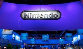 La Nintendo NX sería una consola portátil con mandos desacoplables
