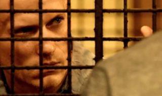 Segundo trailer de la nueva temporada de Prison Break