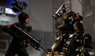 Ya disponible El último regalo de Shen, el tercer DLC para XCOM 2