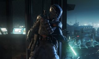 El último DLC de Black Ops III, Salvation, llegará el 6 de septiembre