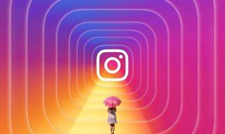 Instagram copia una de las principales características de Snapchat con Stories