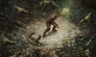 Torment: Tides of Numenera también saldrá para PS4 y Xbox One