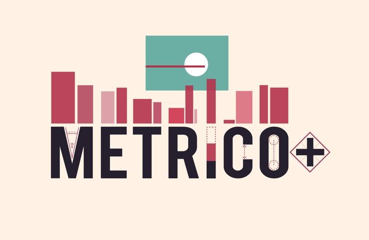 metrico-plus
