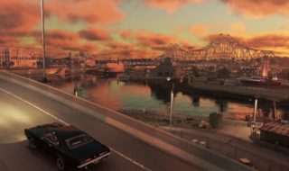 Los diferentes distritos de New Bordeaux en Mafia III