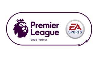 EA renueva el acuerdo de colaboración con la Premier League por tres temporadas más