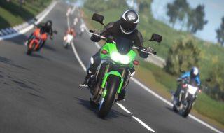 Detalles de la personalización en Ride 2