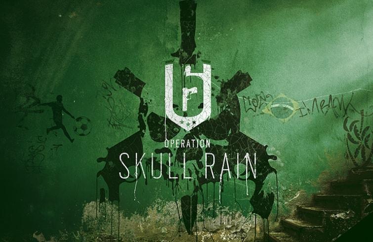 skull-rain
