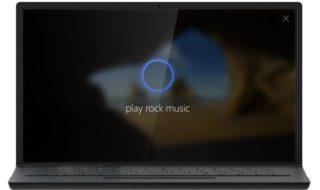 Ya disponible la Anniversary Update de Windows 10