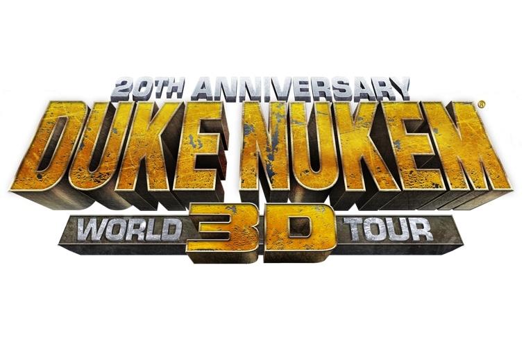 duke-nukem-3d-20-anniversary-world-tour