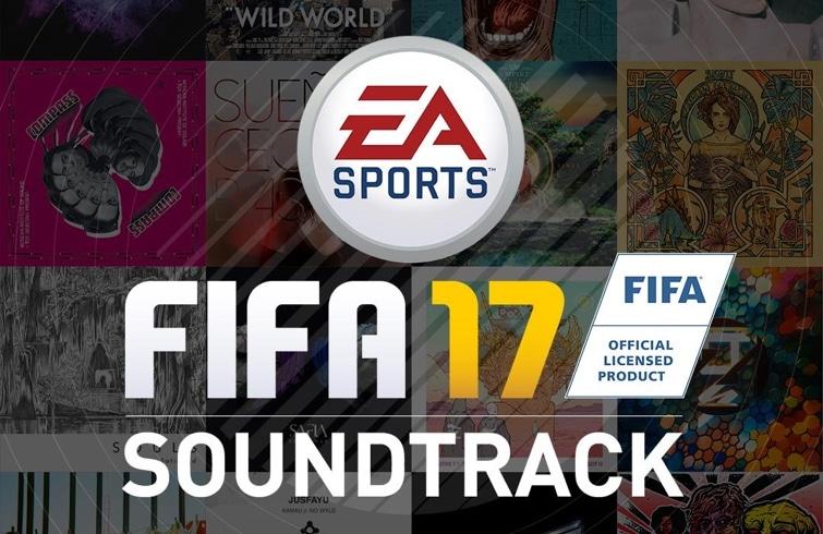 fifa-17-soundtrack