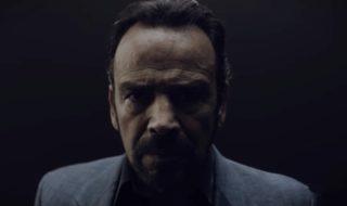 Narcos tendrá tercera temporada en 2017