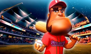 Super Mega Baseball y The Escapists, entre los Games with Gold de octubre