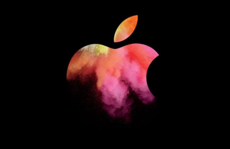 apple-mac-event