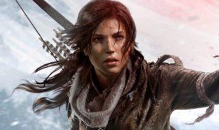 Las notas de Rise of the Tomb Raider en las reviews de la prensa