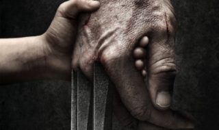 Primer trailer de Logan