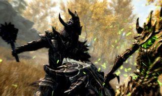 Los requisitos para The Elder Scrolls V: Skyrim Special Edition