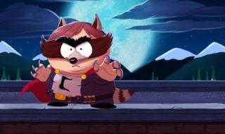 South Park: Retaguardia en Peligro estará traducido y doblado al castellano