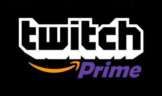 Amazon y Twitch se alían para ofrecer regalos y descuentos a usuarios Premium