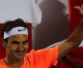 Roger-Federer-triunfo-Djokovic-Dubai_OLEIMA20150228_0106_5