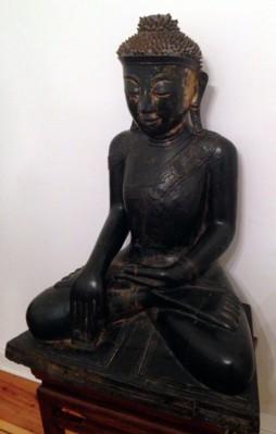 140502_buddha_web