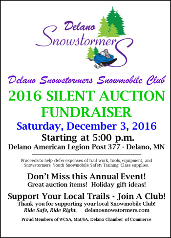 2016-silent-auction-poster