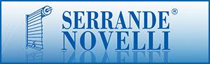 DEPLIANT-PORTONI-SEZIONALI-NOVELLI-1