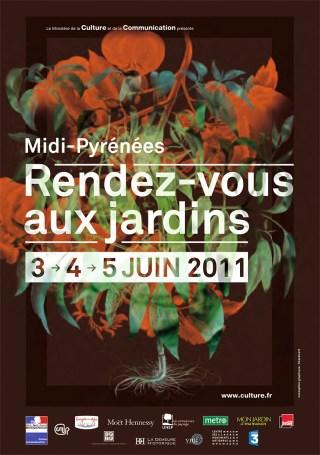 1040 RDV Jardins 2011(2).indd