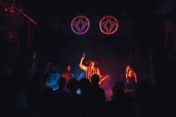 [3000px]_ThroughTheHaze - Arabrot, Arena - 3Raum, Concert, Noise_X1000777